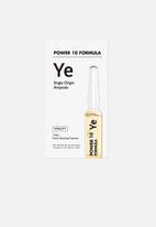 It's Skin - Power 10 Formula YE Single Origin Ampoule