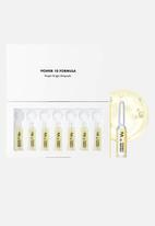 It's Skin - Power 10 Formula VC Single Origin Ampoule