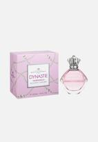 Princess Marina de Bourbon  - My Dynastie Princess EDP - 100ml