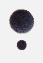 Stila - Dual-Ended Foundation & Concealer Brush