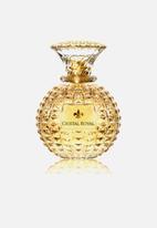 Princess Marina de Bourbon  - Crystal Royal EDP - 50ml