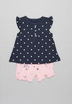 POP CANDY - Girls 3 piece set - multi