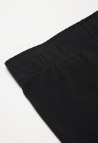 Nike - G nsw favorites gx lggng fill - black