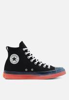 Converse - Chuck taylor all star cx hi - su '20
