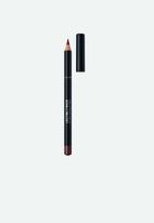 Rimmel - Lasting Finish Lipliner 790 Brownie Pie