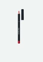 Rimmel - Lasting Finish Lipliner 505 Red Dynamite
