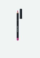 Rimmel - Lasting Finish Lipliner 125 Indian Pink