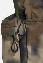 adidas Originals - Camo classic backpack - multi