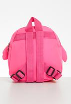 POP CANDY - Girls character backpack - pink