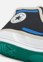 Converse - Chuck 70 tape seam hi - digital terrain - ghillie lace
