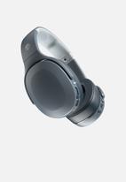 Skullcandy - Crusher evo wireless over-ear - chill grey