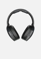 Skullcandy - Hesh evo wireless over-ear - true black