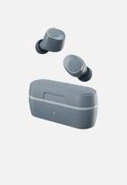 Skullcandy - Jib true wireless in-ear - chilli grey