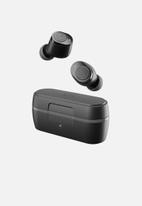 Skullcandy - Jib true wireless in-ear - true black