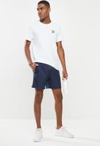PUMA - Puma swim medium shorts - navy