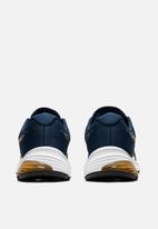 Asics - Gel-pulse 12 - French blue/champagne