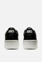 Asics - Japan s pf - black/black