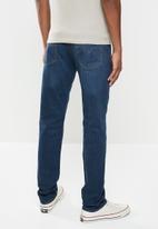 Levi's® - 511® Slim - dark blue