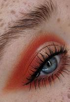 Catrice - The Coral Nude Collection Eyeshadow Palette - 010 Peach Passion