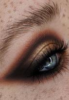 Catrice - The Epic Earth Collection Eyeshadow Palette - 010 Inspired By Nature