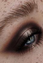 Catrice - The Matte Cocoa Collection Eyeshadow Palette - 010 Chocolate Lover
