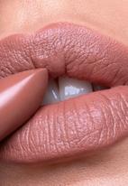 Catrice - Full Satin Nude Lipstick - 030 Full Of Attitude