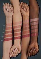 Catrice - Full Satin Nude Lipstick - 040 Full Of Courage