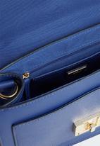 ALDO - Glendaa - medium blue