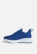 adidas Performance - Fortarun ac sneakers - team royal blue/ftwr white/team royal blue