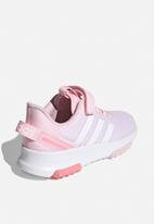 adidas Originals - Racer tr 2.0 c - clear pink/ftwr white/super pop