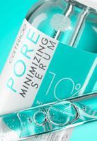 Catrice - Pore Minimizing Serum