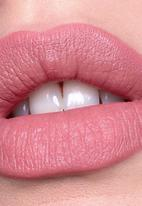 Catrice - Plumping Lip Liner - 020 What A Doll