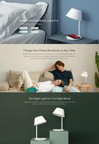 Yeelight - Staria Bedside Lamp Pro - Wireless Charging