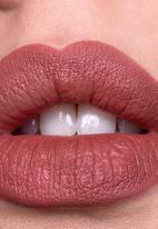 Catrice - Plumping Lip Liner - 030 Polite Rebellion