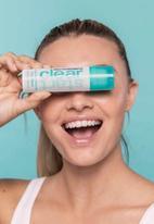 clear start - clear start blackhead clearing fizz mask