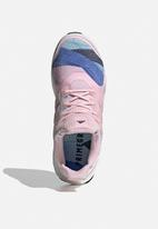 adidas Performance - Ultraboost s&l dna w - clear pink/clear pink/hazy blue