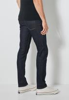 Superbalist - Boston slim jeans - indigo