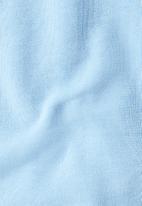 G-Star RAW - Originals sweat - delta blue