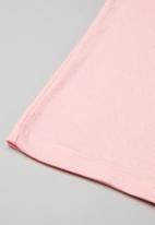 POP CANDY - Sleeveless vest - multi