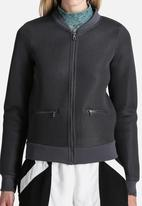 ONLY - Sporty Bomber Jacket