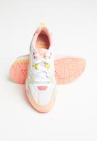 PUMA - Puma mirage mox jr sneakers - multi