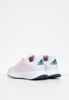 adidas Originals - Duramo sl k - pink