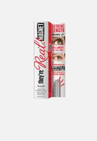 Benefit Cosmetics - They're Real! Magnet Extreme Mascara