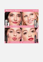 Benefit Cosmetics - They're Real! Magnet Extreme Mascara Mini