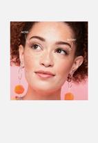 Benefit Cosmetics - They're Real! Lengthening Mascara Mini - Black