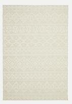 Fotakis - Jersey wool collection - sand