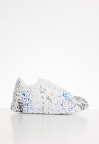 UrbanArt - Hype 1 wax sneakers - multi