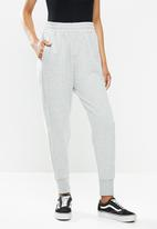 Cotton On - Super relaxed trackpant - grey