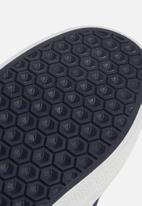 adidas Originals - 3mc - collegiate navy/collegiate navy/ftwr white
