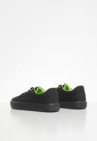 POP CANDY - Tt-k light unblock - black & neon green